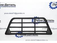 Накладка радиатора УАЗ 452 АБС