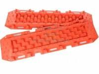 Сэнд-трак(Sand Ttrack) пластиковый 121 см (комплект 2 шт.) усиленный 2778