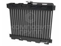 Радиатор охлаждения УАЗ-31604 с диз.двиг.Андория 3-х рядн.