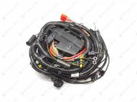 Жгут проводов моторного отсека УАЗ Патриот (2007 г.в. с кондиционером) (3163-00-3724020-45)