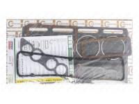 Ремкомплект прокладок двигателя УМЗ-4216 ЕВРО-4 Газель Бизнес (резино-проб.Саморим) (4216.3906022)