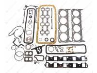 Ремкомплект прокладок двигателя ЗМЗ-511,513,523 Профессиональная серия (511.3906022-100)