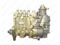 Топливный насос высокого давления (ТНВД) 4СТ90 (2.76.250)
