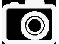 Вал ведомый шестерни редуктора (мелкий шлиц) 39041КР-2407122-40 для вездеходов