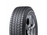 Данлоп 205/70/15 R 96 WINTER MAXX Sj8